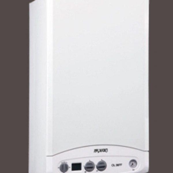 پکیج دیجیتال ایران رادیاتور 36000 مدل L